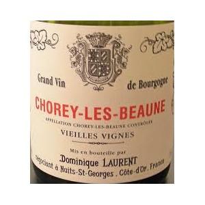 Dominique Laurent Chorey-les-Beaune