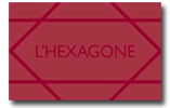 L'Hexagone BV